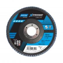 xtreme-flap-disc