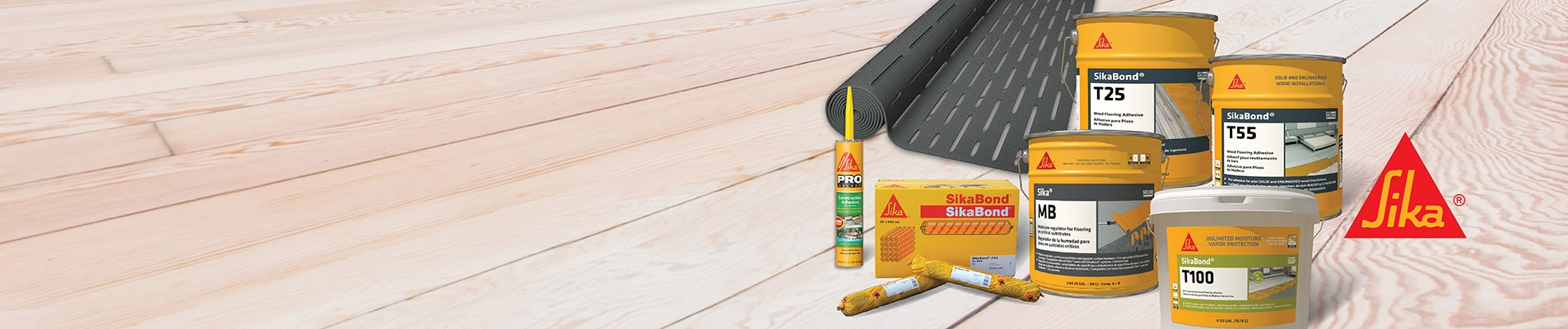 Banner-Sika-1905x400-2