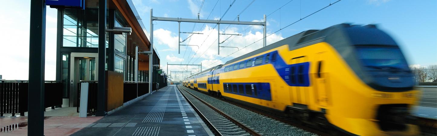 Rail_6