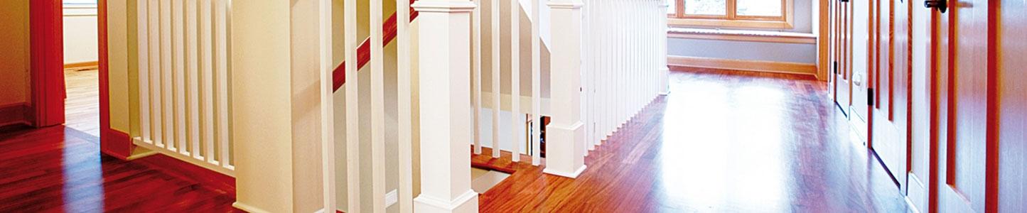 Wooden Floor website banner_101600