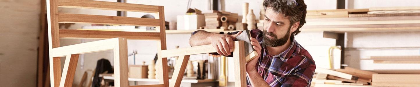 Wooden Furniture website banner_101601