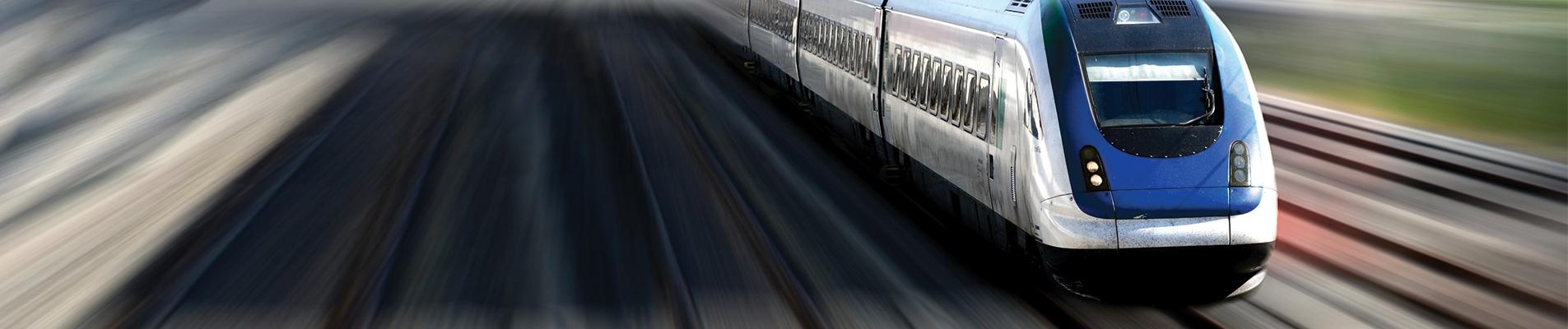 banner-market-trasportation-rail