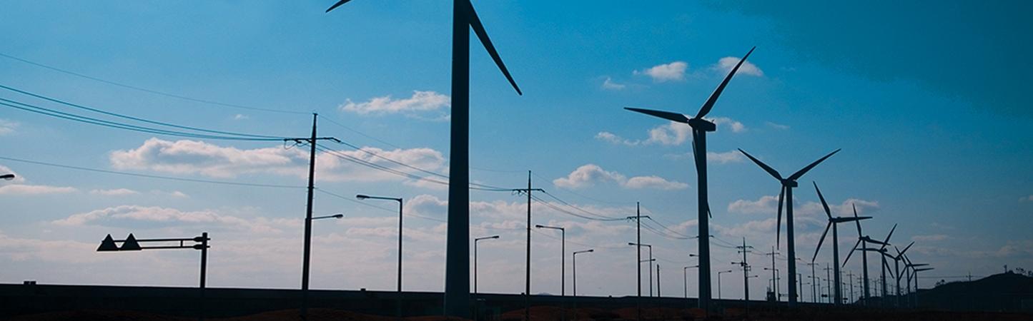 wind-turbine_5