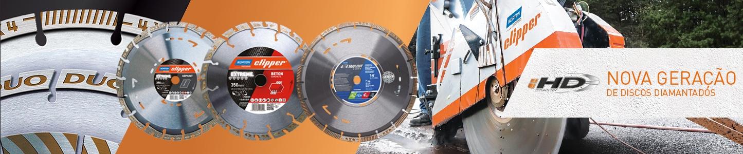 0519 - BANNER SITE - 0519 -  BANNER - WEB LANCAMENTO IHD - CLIPPER - NORTON - 1445 X 300 PX - IHD PAGE