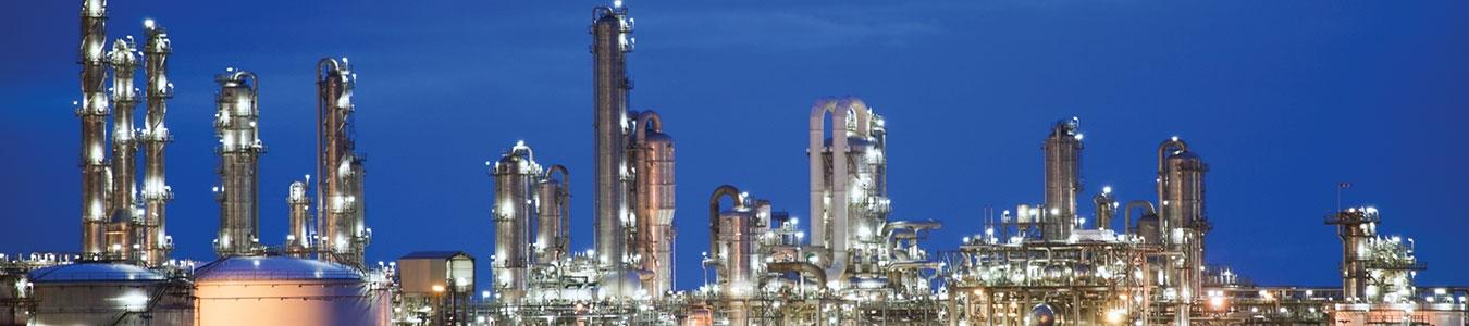 4-oel-und-gasindustrie