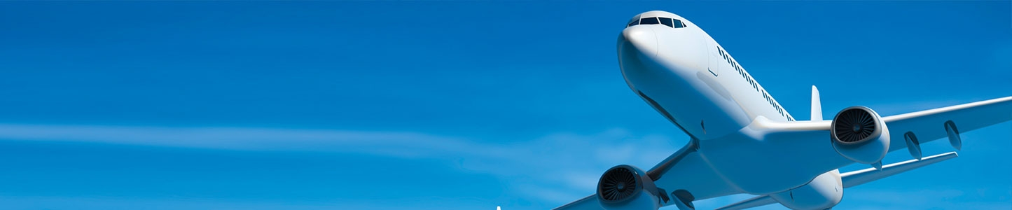 Aerospace website banner_101578_7