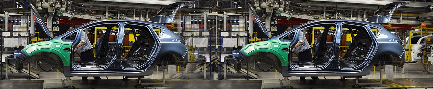 Automotive website banner_101579_7