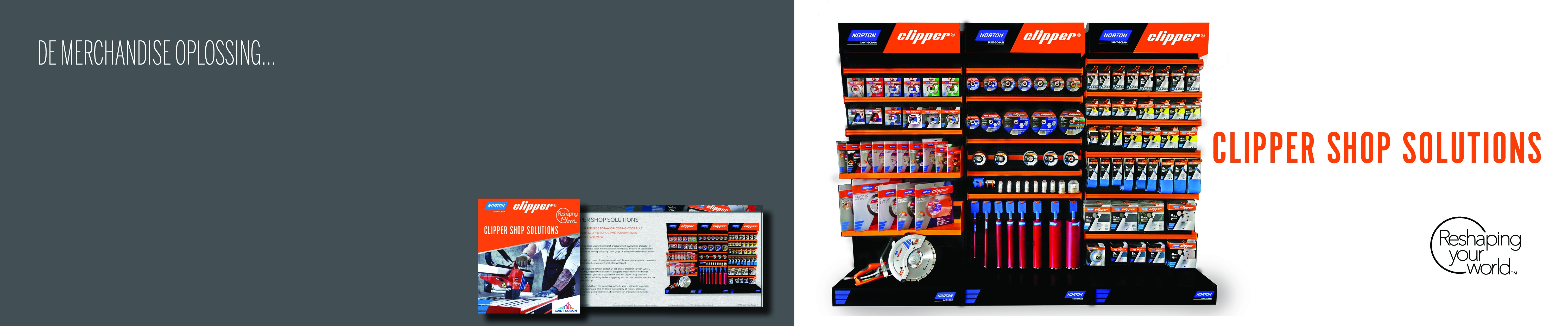 BANNER CLIPPER SHOP SOLUTIONSV3-3