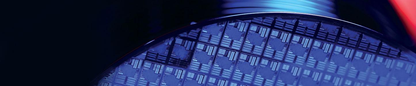 Electronics website banner_101588