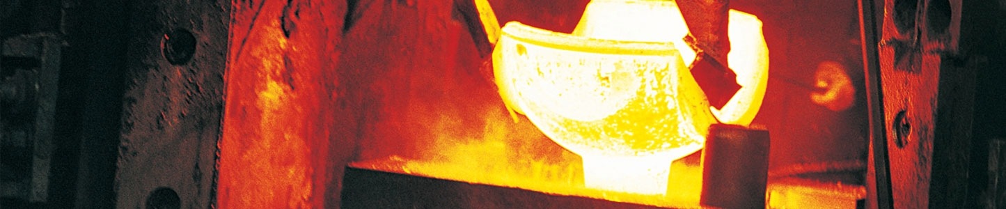 Foundry website banner_101589