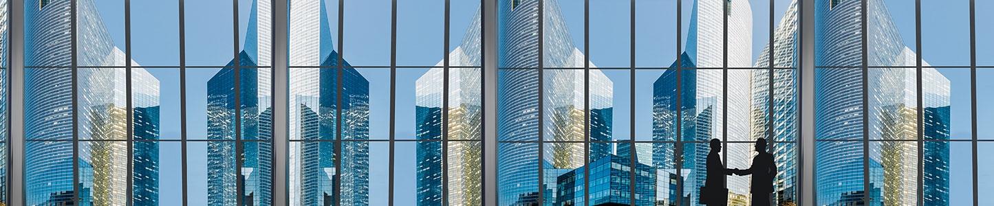 Glass website banner_101591