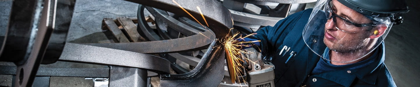 Metal Fabrication website banner_101593_0
