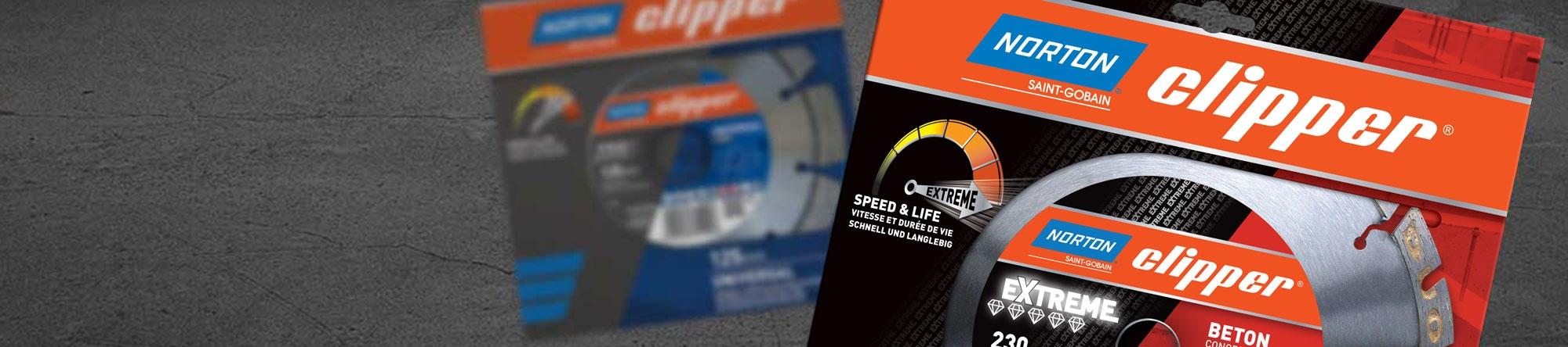 Norton Clipper Wiring Diagram Diagrams Building Construction Abrasives Rh Nortonabrasives Com Trailer For Dummies