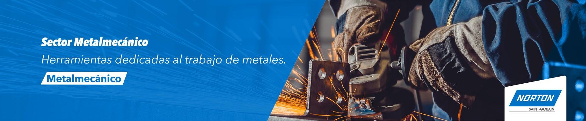 Metalmecánico