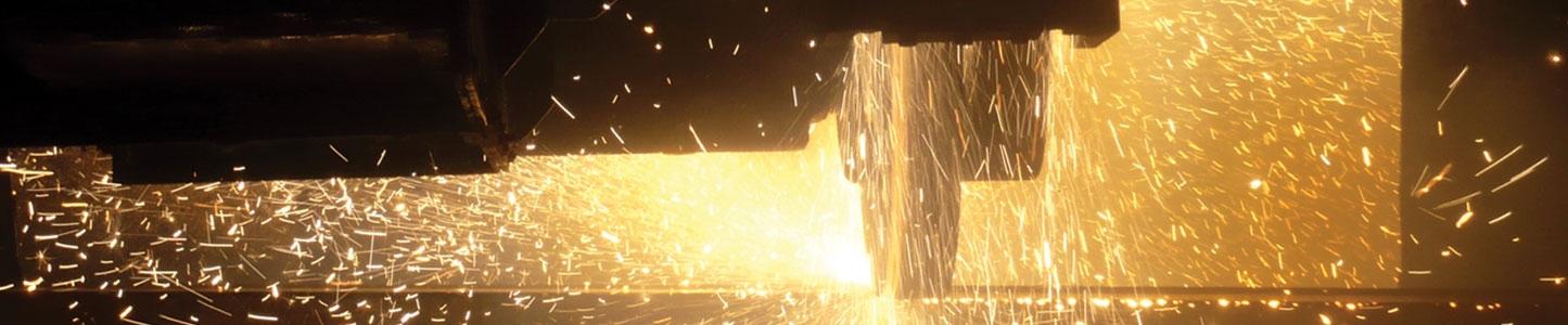 Primary Steel website banner_101595