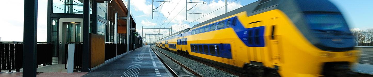Rail website banner_101596_0
