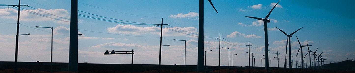 Wind-Turbines website banner_101598