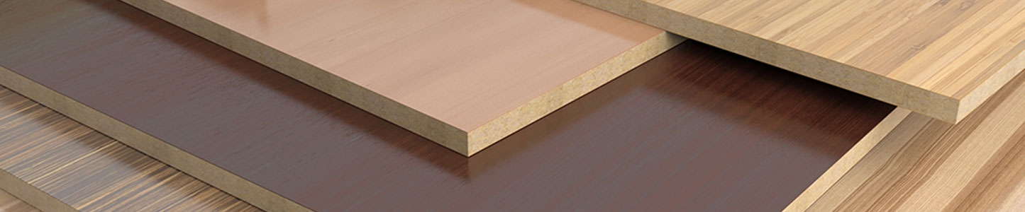 Wood website banner_101599_0