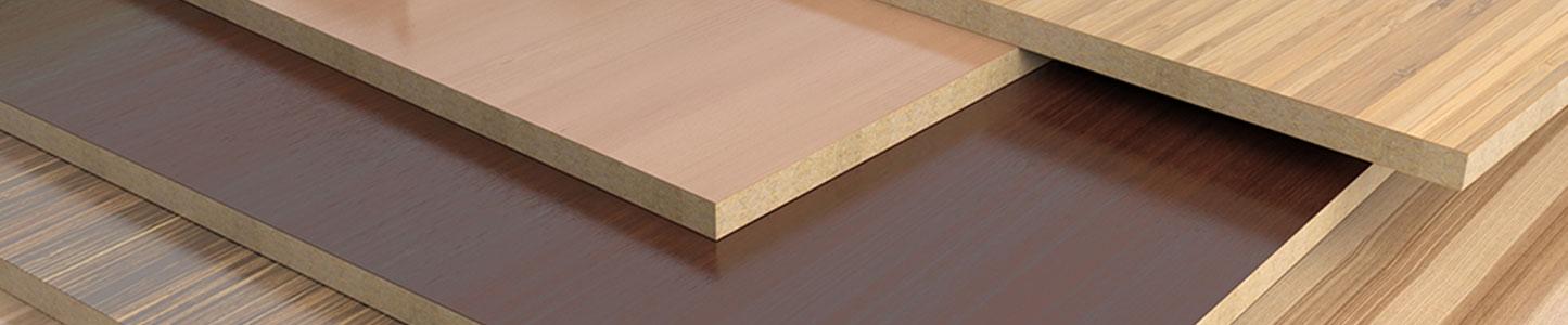 Wood website banner_101599_2
