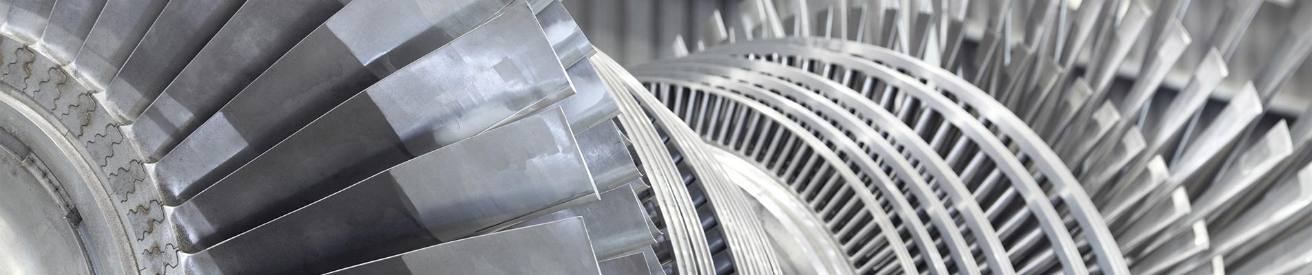 banner-linkedin-turbine