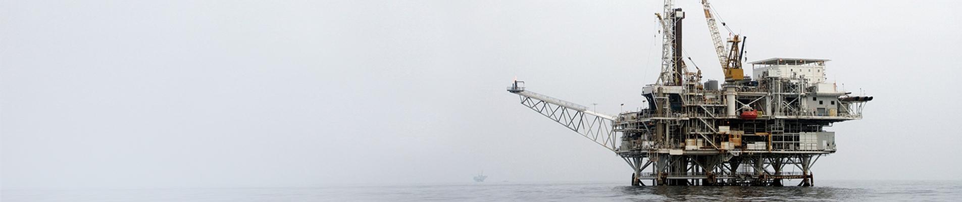 banner-market-energyenviroment-oilgas