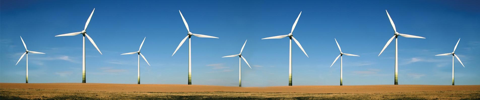 banner-market-energyenviroment-turbines