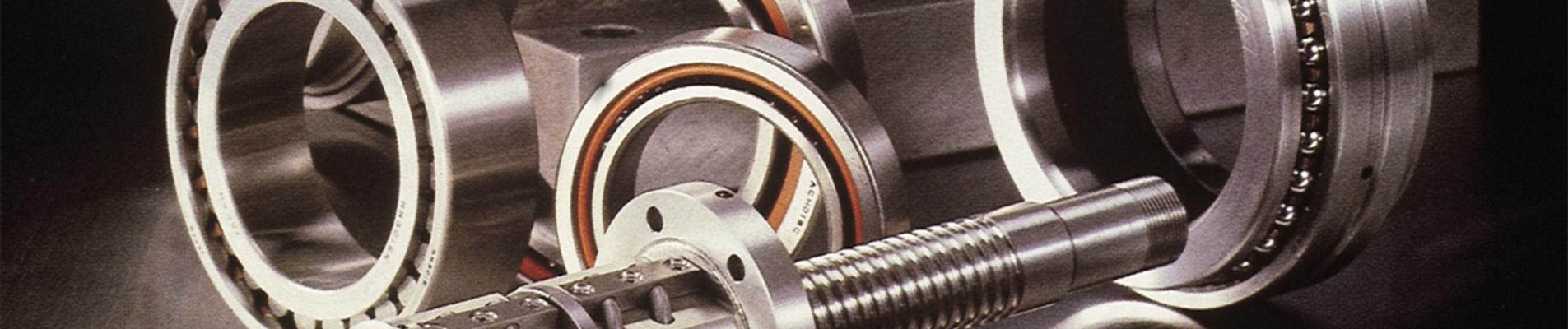 banner-market-manufacturing-bearing