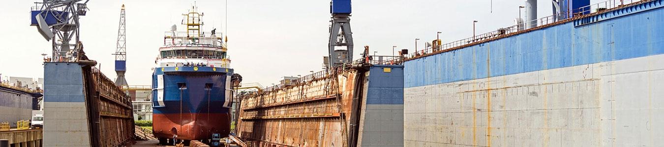 boot-und-schiffbau