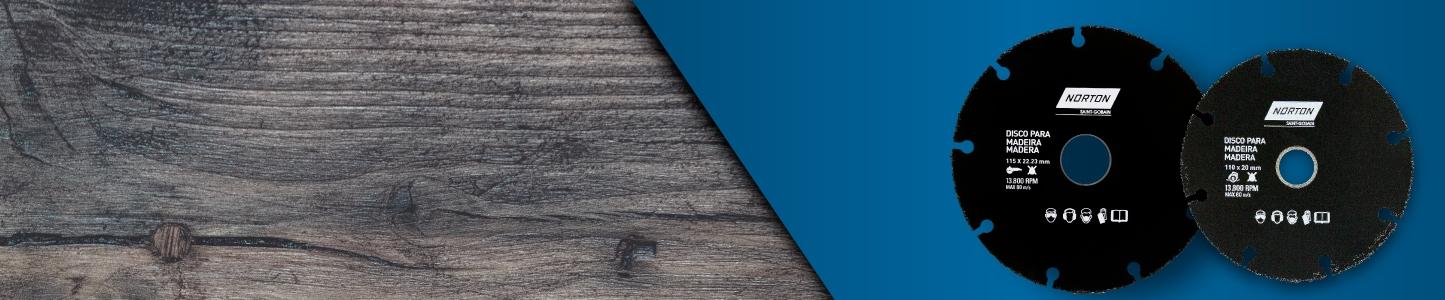 disco-de-corte-de-madera-norton