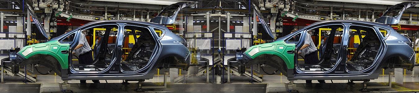 header-automobilindustrie