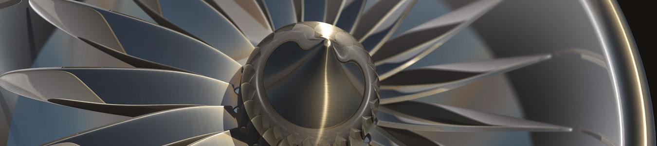 header-turbine