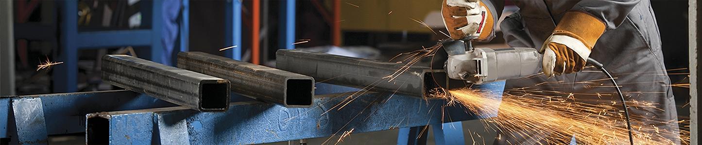 metalurgia_2