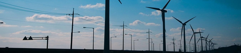 wind-turbine_1