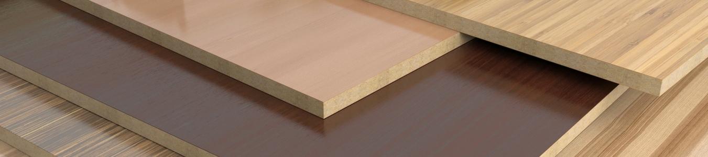 wood_2_1