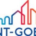 logo-SG-CMJN_SMALL