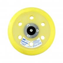 05539544745_suporte_speed_grip_perfil_baixo_152mm_ang_1