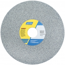 3 Bay State Surface Grinding Wheels