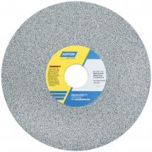 Precision Grinding Wheels Norton Abrasives