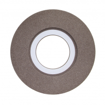Precision Grinding Wheels Norton Abrasives United States