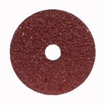 "16/"" carbide rough sanding pad for concrete and?"