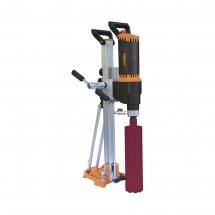 drill_rigs_motors_img_01