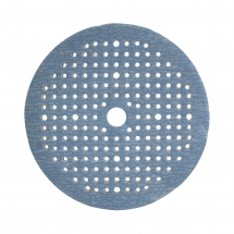 foam_discs_img_01