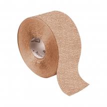 paper_rolls_img_01
