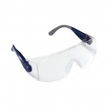 safety_glasses_premium_img_01