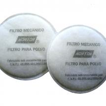 05539544814_filtro_mecanico_para_respirador_ang_2