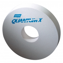 wheels-creepfeed-quantumx-bkg_pim
