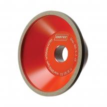 diamond_wheel_red_img_01
