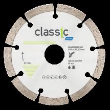 70184647065_disco_diamantado_segmentado_classic_110x2223mm_ang_1