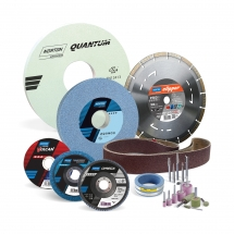 abrasives-group_square