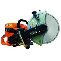 70184694427_cp514_maquina_cortadora_manual_a_gasolina_350_ilube_ang_2